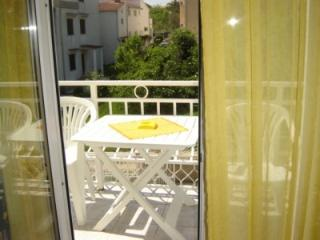 Brankica - Vodice vacation rentals