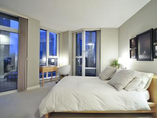 Vancouver Yaletwon Executive Townhome - Vancouver vacation rentals