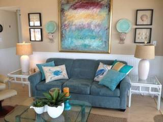 Sound of the Sea 406 W - Emerald Isle vacation rentals