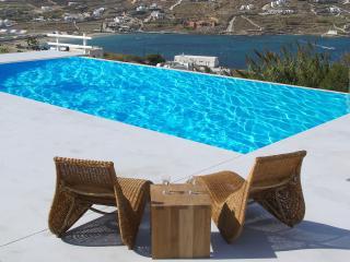 Villa Angelina - Aggelika vacation rentals
