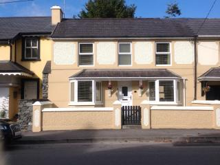 3 Fair Hill House -Killarney- Free parking & wi-fi - Killarney vacation rentals