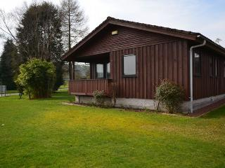 AG672 - Luss vacation rentals
