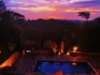 Private Luxury Estate Near Jaco - Puntarenas vacation rentals