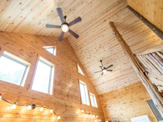 Hopewell Croft - West Union vacation rentals