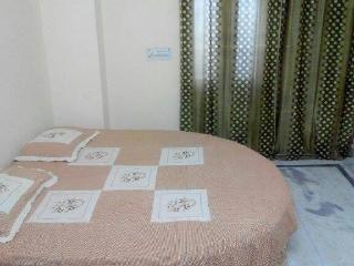 Independent 2 Bed Room Apt. near Delhi Airport - National Capital Territory of Delhi vacation rentals