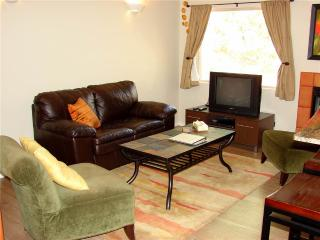 Desert Alcove ~ 3356 - Moab vacation rentals