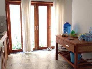 Nice 2 bedroom house in Hoi An - Vietnam vacation rentals