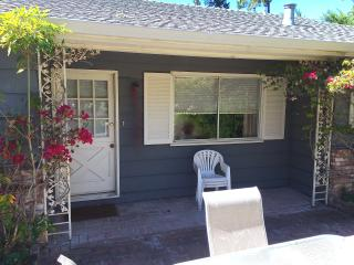 Carmel Getaway - Carmel vacation rentals