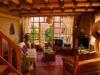 Cusco Vacation Rentals Valley And Life Cottages - Urubamba vacation rentals