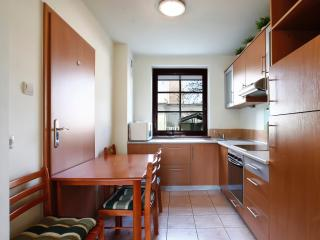 Chicago - Poland vacation rentals