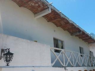 Welcome to Estrella Sayulita - Sayulita vacation rentals