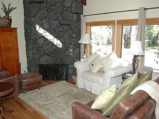 Glaze Meadow 085 - Central Oregon vacation rentals