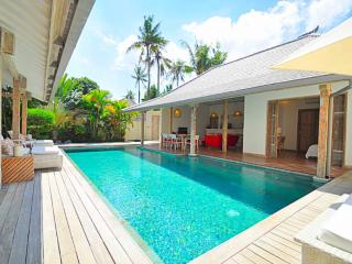 Yangtao 4 - Seminyak vacation rentals