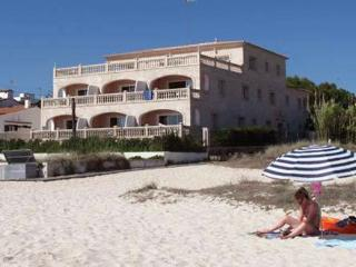 apt 2 punta prima 2 bedroom apartment - Punta Prima Es vacation rentals