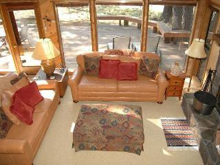 Glaze Meadow 275 - Black Butte Ranch vacation rentals