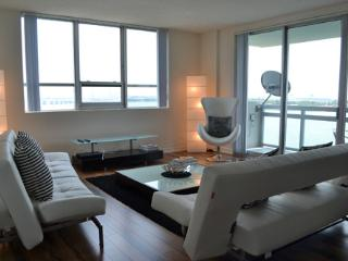 Condo with Pool in South Beach 5 - Miami Beach vacation rentals