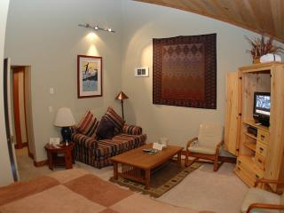 Lodge Room 006 - Black Butte Ranch vacation rentals