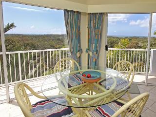 Unit 6, Coolum Sands Apartments, Coolum Beach, $200 BOND - Coolum Beach vacation rentals
