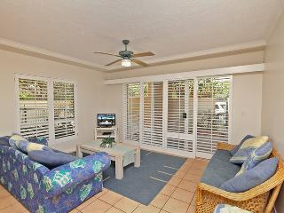 Unit 1 Marcoola Sunrise - Marcoola Beach - $300 Bond - Marcoola vacation rentals