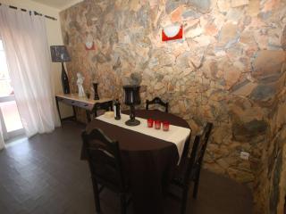rustic apartment - Quarteira vacation rentals
