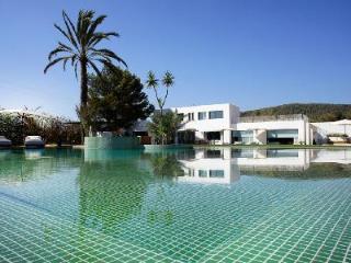 Villa Nema, Spain - Es Vive vacation rentals