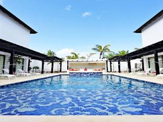 CHIC Mansion Punta Cana with Pool, Hot Tub & Resort Amenities - Adult-Only - Dominican Republic vacation rentals