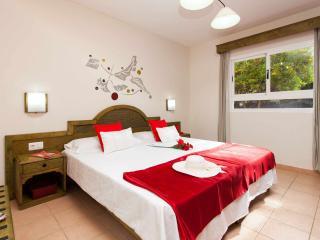 Apartamento Aquila – 250m from the beach - Fuerteventura vacation rentals
