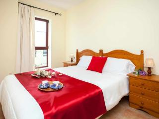 Centrally located 1 bedroom apartment - Corralejo vacation rentals