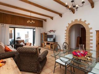 Villa Yentami – family villa in a quiet area - Corralejo vacation rentals