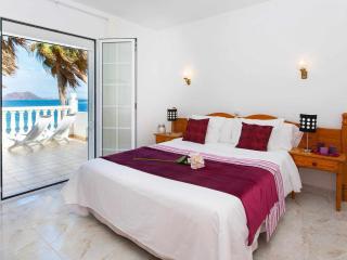 Villa Perseo – with access to the sea - Puerto del Rosario vacation rentals