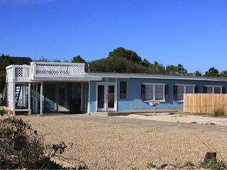 Siesta Key - Saint George Island vacation rentals