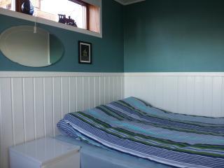 Private room in Trondheim - Trondelag vacation rentals