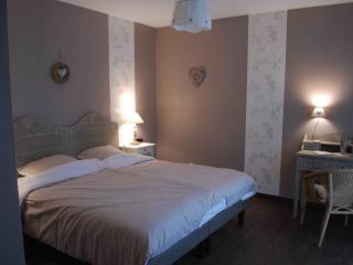 Le Château de Margot - Sarreguemines vacation rentals