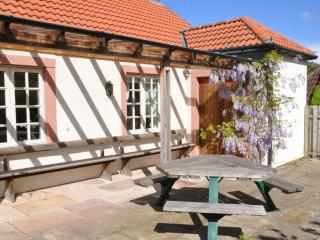 Muscovy House - Coldingham vacation rentals