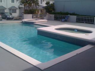 Rush Bond Villa - Ironshore vacation rentals