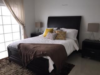 Venito Luxury Condo- The Chestnut Suite - Nassau vacation rentals