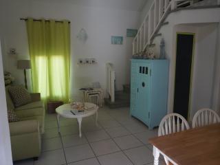 Cottage in Seroe Pela - Noord vacation rentals