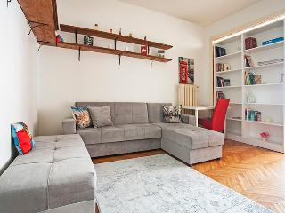 114 / 3 BR/ Spacious Cosy Flat - Istanbul vacation rentals