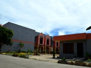 Furnished  Apartments in Talisay Cebu - Cebu City vacation rentals