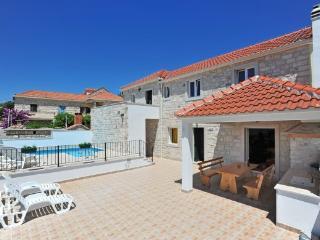 36189 H(6) - Selca - Sumartin vacation rentals