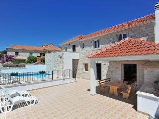 36189 H(6) - Selca - Selca vacation rentals