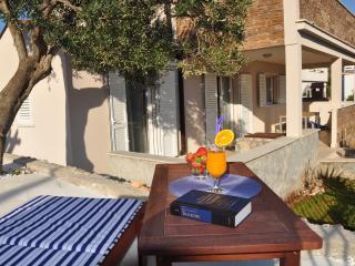 36183 H(6+2) - Cove Stivasnica (Razanj) - Razanj vacation rentals