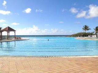 Ti Kaz a louer Studios de charme Anse des Rochers - Guadeloupe vacation rentals