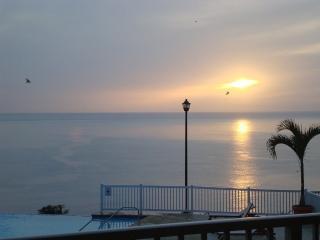 Spectacular Ocean View Condo - Aguadilla vacation rentals