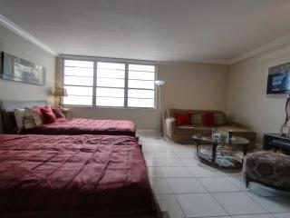 Deco 15 Miami Beach - Miami Beach vacation rentals