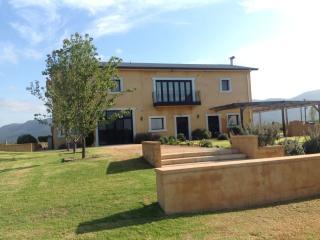 Polin & Polin Villa, Hunter Valley - Pokolbin vacation rentals