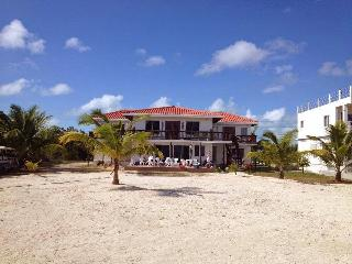 Vacation Rental in Belize