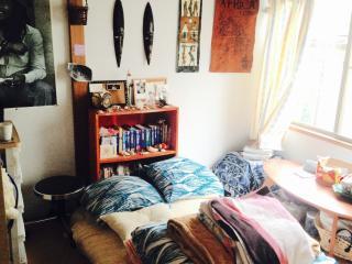 Mi Casa es tu Casa - Chiba Prefecture vacation rentals