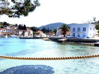 Sea Reflection - Žman, Dugi Otok, Croatia - Dugi Otok vacation rentals
