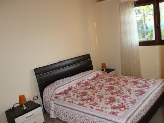 Sunshine B&B - Porto Cesareo - - Nardo vacation rentals